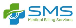 Sms Medical Billing
